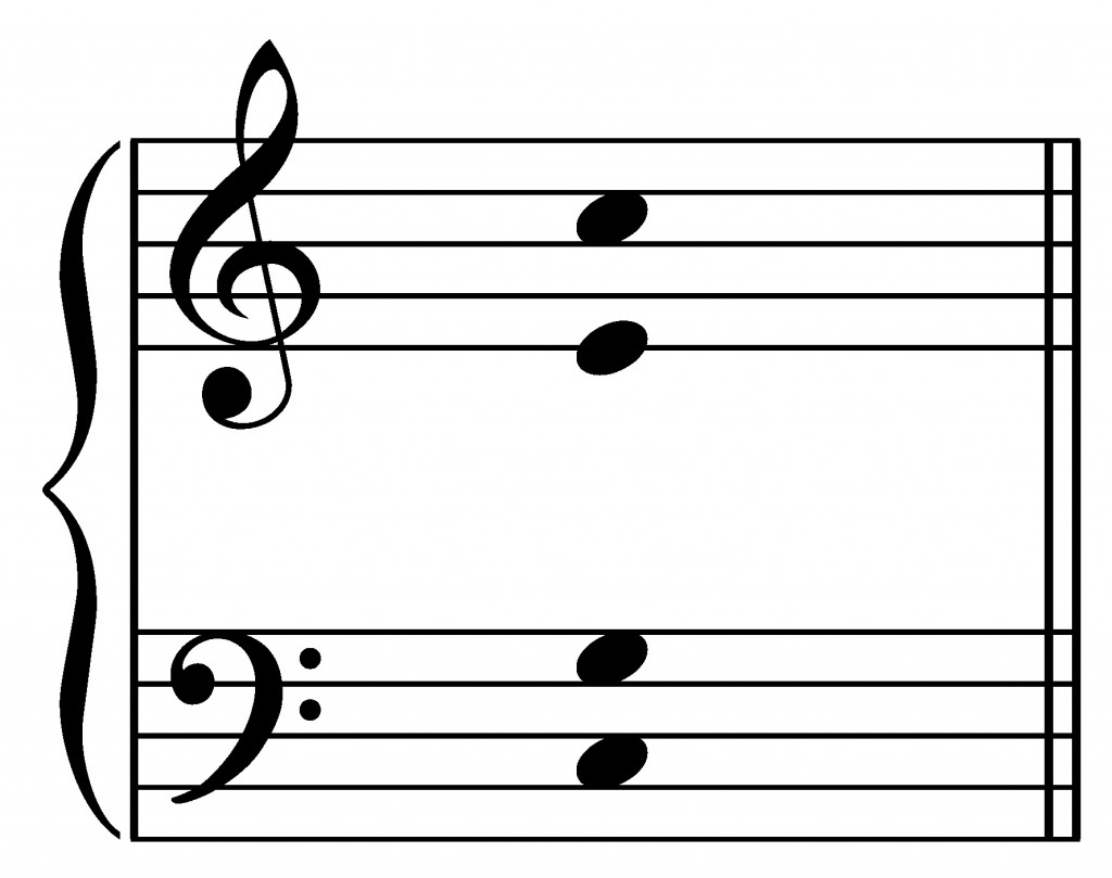 """Chapter 4 – Looking for the """"Harp"""" Quartet"""