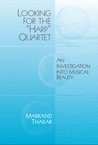 Looking for the Harp Quartet